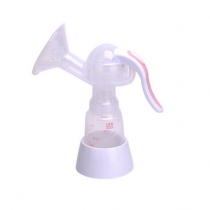 Máy hút sữa Unimom Mezzo UM880052