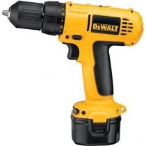 Máy khoan/vặn vít dùng pin Dewalt DC750KA