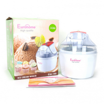 Máy làm kem tươi Eurohome EIM-150