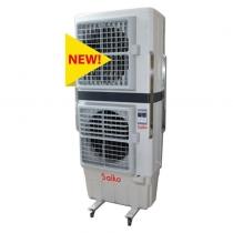 Máy làm mát không khí Saiko EC-14000C