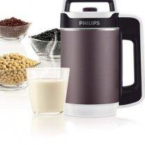 Máy làm sữa đậu nành Philips HD-2079