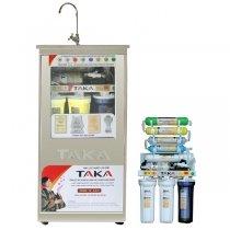 Máy lọc nước uống Taka TK-R.O-B