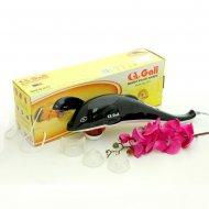 Máy massage Gali GL-1301