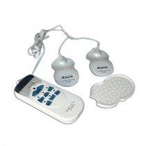 Máy massage trị liệu xung điện Aukewel Dr Treatment AK 2000