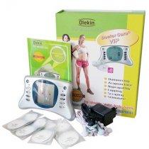 Máy massage trị liệu xung điện Olekin Doctor Care Vip 518