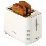 Máy nướng bánh sandwich Kenwood TTP102