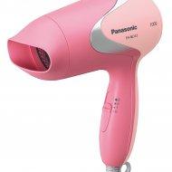 Máy sấy tóc Panasonic PAST-EH-ND12-P645