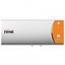 Máy tắm nước nóng gián tiếp Ferroli VERDI-TE - 30L