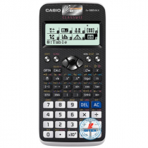 Máy tính Casio FX-580VNX
