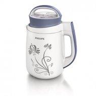 Máy làm sữa đậu nành Philips HD2061