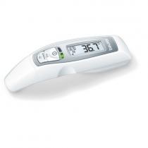 Nhiệt kế điện tử đo trán Beurer FT70