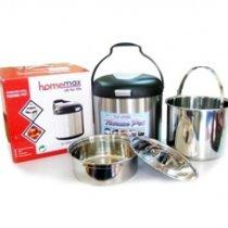 Nồi ủ Homemax HMNU-YXM-50CF