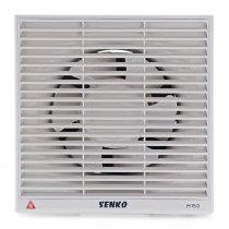 Quạt hút thông gió Senko H150 30W