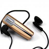 Tai nghe không dây Bluetooth Gblue N97
