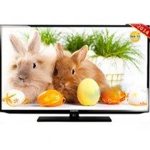 Tivi LED Samsung UA32H4100 - 32 Inch