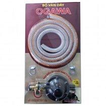 Van điều áp ngắt gas tự động bình SP OGAWA NA-375S