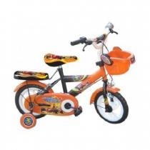 Xe đạp trẻ em - 12 inch - M1031-X2B (Số 9 - Super Bike)