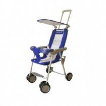 Xe đẩy em bé - M1164-XĐB (Mini K1)