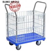 Xe đẩy hàng SUMO NP-213
