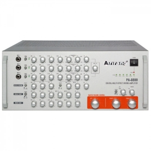 Amply Arirang PA-8800