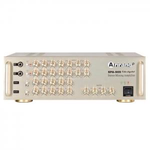 Amply Arirang SPA-909