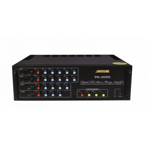 Ampli Jarguar PA-203N