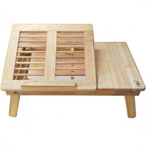 Bàn laptop gỗ Đức Thành xuất khẩu 22311