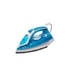 Bàn ủi hơi nước Bluestone SIB-3809