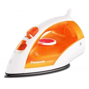 Bàn ủi hơi nước Panasonic PABU-NI-E400TTRA