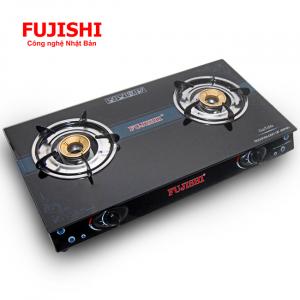 Bếp BIOGAS chén đồng Fujishi FJ-BG5