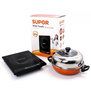 Bếp điện từ Supor SIHC10VN