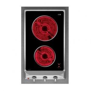 Bếp điện từ Teka VM 30 2P