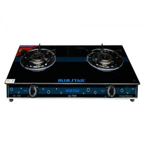 Bếp gas đôi Bluestar NG-3760