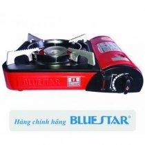 Bếp gas du lịch Bluestar NS-155P