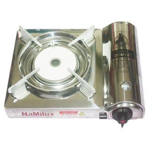 Bếp gas du lịch hồng ngoại Namilux NA-183AS