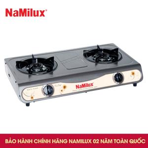 Bếp gas dương Namilux NA-681DFM