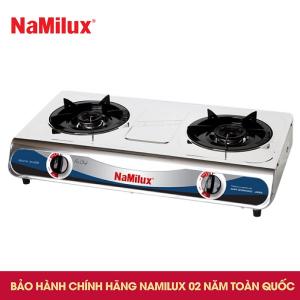 Bếp gas Namilux NA-682DSM
