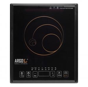 Bếp hồng ngoại Argo ACC-01