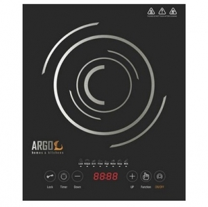 Bếp hồng ngoại Argo ACC-02