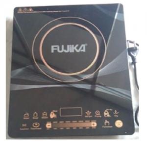 Bếp hồng ngoại Fujika SV-20