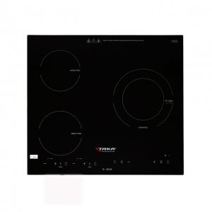 Bếp hồng ngoại và điện từ Taka TK-IR03A