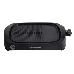 Bếp nướng điện Bluestone EGB-7411