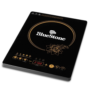 Bếp Từ Bluestone ICB-6633