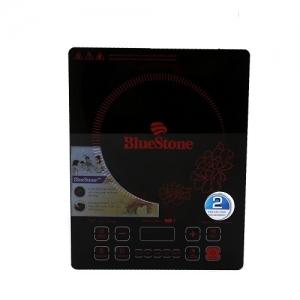 Bếp từ đơn Bluestone ICB-6667