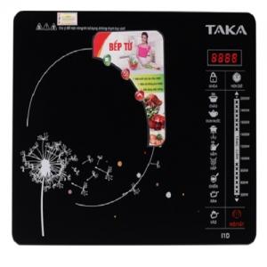 Bếp từ đơn Taka - I1D