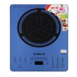 Bếp từ đơn Taka - I1X