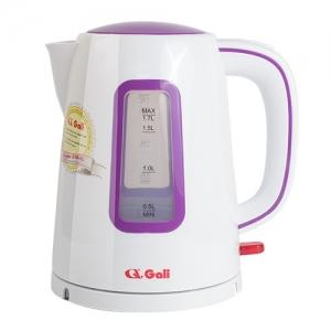 Bình đun siêu tốc Gali GL-0017E