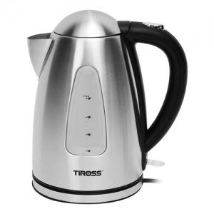Bình Đun Siếu Tốc Tiross TS-498