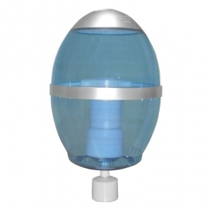 Bình lọc nước Carribean GL-09