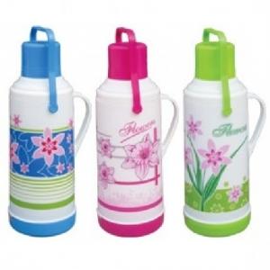 Phích nước Nhựa Chợ Lớn M90-BT (2 Lít - Nhỏ)